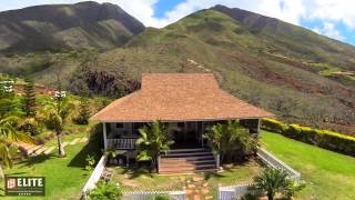 83 Wailau Place Launiupoko Maui Hawaii