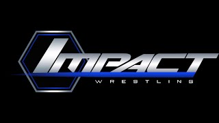 Tna Breaking News On Tna Impact Wrestling Airing On Another Cable Tv Network In 2016
