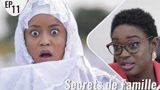 Secrets de Famille Episode 11