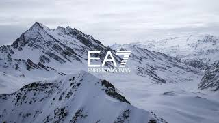 EA7 FREERIDE 50s FW2020 VFINAL HORIZONTAL H264