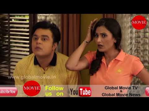 Serial May I Come in Madam on Location - Global Movie TV