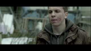 SCHULD SIND IMMER DIE ANDEREN - Offizieller Trailer - Kinostart 28.02.2013