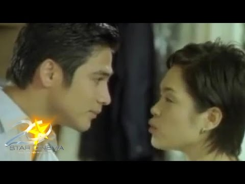 Official Trailer | 'Till There Was You' | Judy Ann Santos and Piolo Pascual