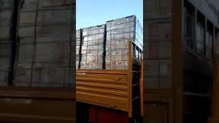 Вот так упакована при отправке наша сушенная шелковица Все очень тщательно и безопасно Иран