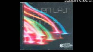 Sven Väth - Design Music (Si Begg Remix) [Fire Works - Virgin Music Germany]