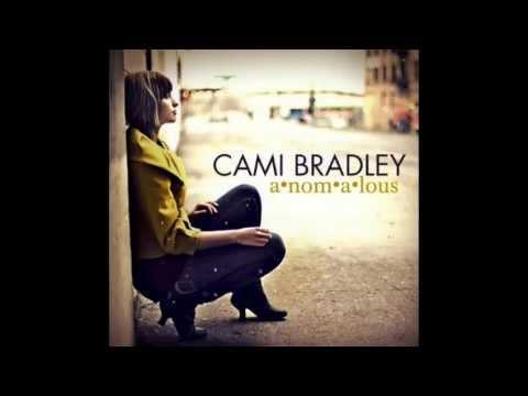Daddy's Song by Cami Bradley