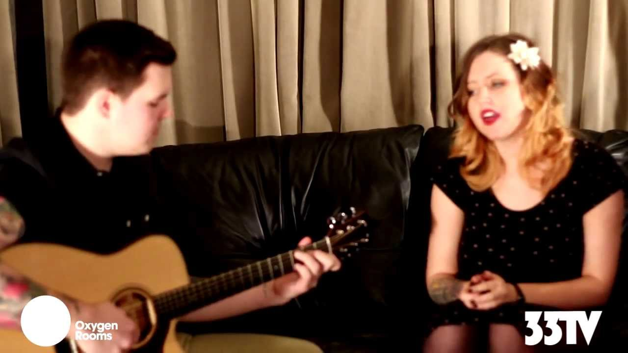 www.33tv.com_33TVLive-TheDarkestLight-MeetMeIntheWater(Acoustic33)-YouTube