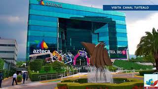 TV Azteca podría quedar fuera del negocio del fútbol por Rusia 2018