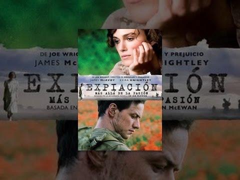 Expiación: Más allá de la pasión - 0 - elfinalde