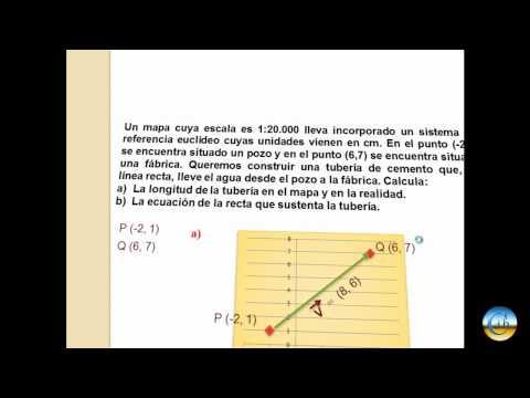 prueba-de-acceso-a-ciclos-formativos-de-grado-superior-2012.-ejercicio-3.matemáticas(c.-valenciana)