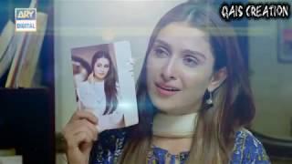 Umair and Rabai - Final Vm - Koi Chand Rakh Last Episode