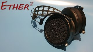 Mr. Speakers Ether² _(Z Reviews)_