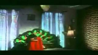 malu actres  bhavana very hot and boob show (cutearunkumar)
