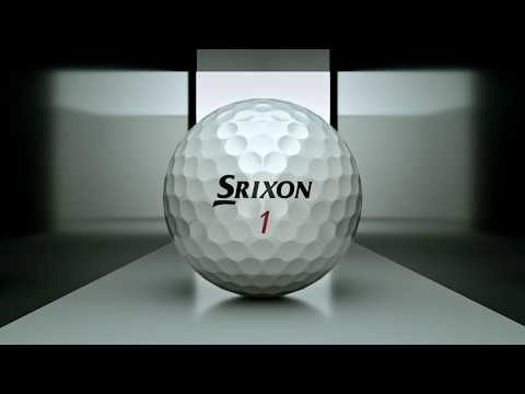 New Z-STAR and Z-STAR XV Golf Balls | Totally New, Totally Different