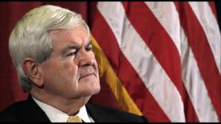 Newt Gingrich on The Sean Hannity Radio Show (6/28/2017)