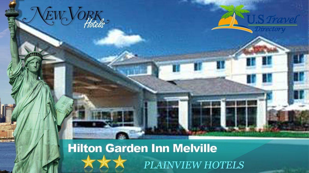 hilton garden inn melville plainview hotels new york - Hilton Garden Inn Melville