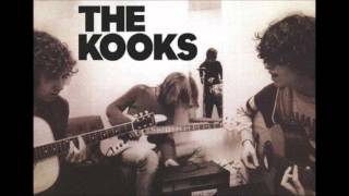 The kooks - Pumped up kicks