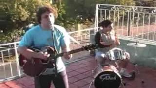 Ana Persia - Palpitante (Clipe Oficial)