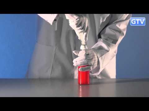 Чемеричная вода от алкоголизма: лечение или неоправданный