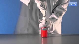 Закипание воды при пониженном давлении - опыты(, 2012-05-17T06:01:01.000Z)