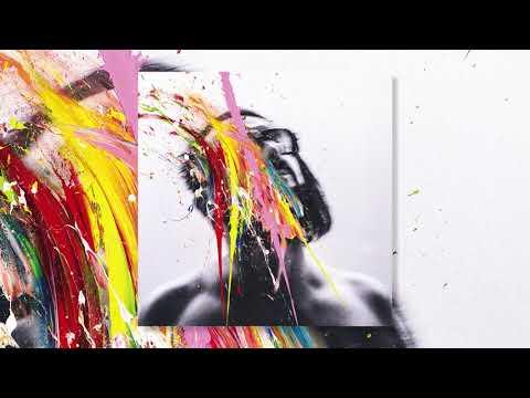 BLAUDZUN - _circles (Official Audio)