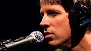 Shearwater - Novacane (Live on KEXP)