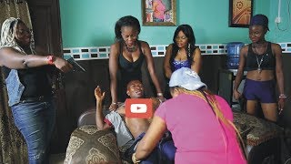 Download Video A practical sex lecture from Female Students to a male lecturer ..gang r.a.p.e MP3 3GP MP4