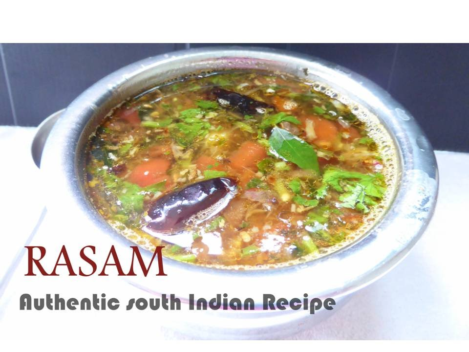 TAMIL RECIPE BOOKS EPUB