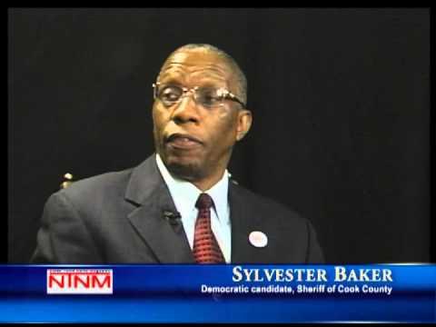 Sylvester Baker, 680 2