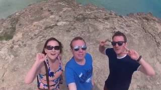 Trip to Mallorca, 2016!