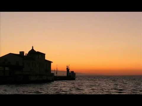 Izmir, Turkey Tours Packages