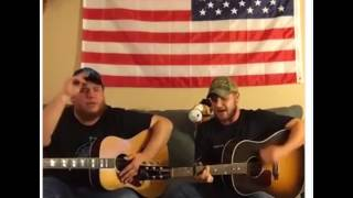 Luke Combs Original: One Number Away