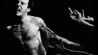 "Dead Kennedys ""When Ya Get Drafted"" Live @ Blue Horizon, Philadelphia, PA 11/17/85 (SBD-audio)"