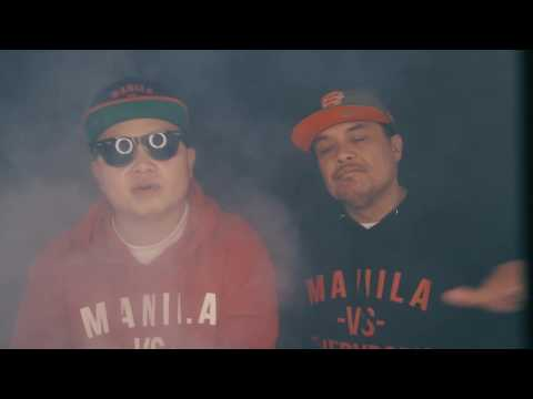 Manila MnL - The Real (Music Video) [Thizzler.com]