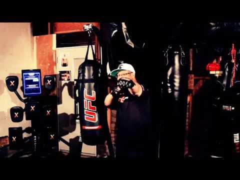Zuffa, LLC-fight pass fanatic promotion Rodney T.