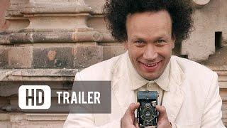 Eisenstein In Guanajuat - Official Trailer HD 2015
