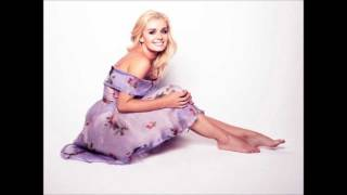 Watch Katherine Jenkins Your Silhouette video