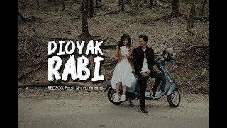 Download Mp3 Redsox D.p.r - Dioyak Rabi - Feat. Sintya Arneta