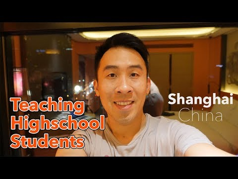 Difficulty for Beginners learning Swift and iOS Programming in Shanghai China
