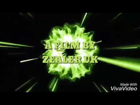 Main Vichara New Punjabi Full Song In HD
