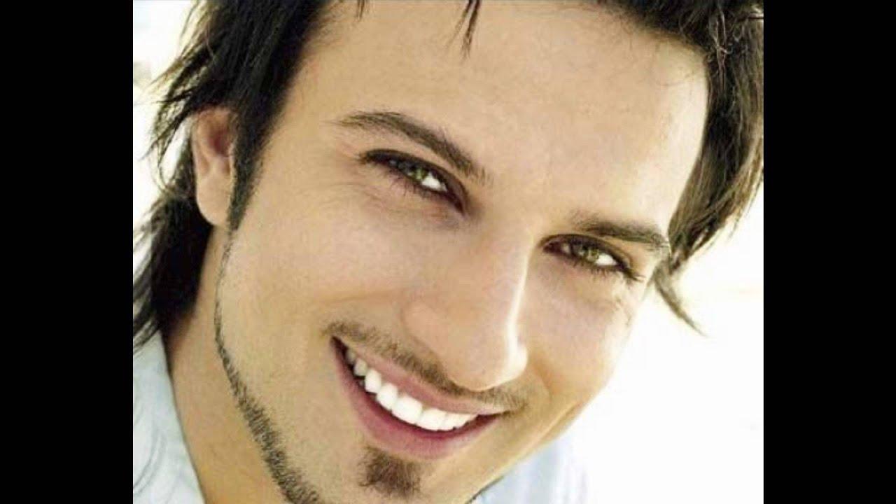 Турецкий поп песни новость