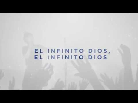Jesus Culture - Tuyo Soy (Lyric Video) - Jesus Culture Music