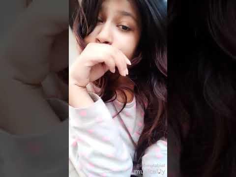 Kaise samjhau Tumhe Mera Pehla Pehla Pyar Hai|Ishmat abiat♡♡