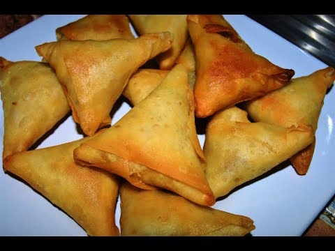 [mauritian-cuisine]-chicken-samosa-recipe-step-by-step-|-samoussa-au-poulet-mauricienne