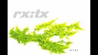 Octex - Rescatte