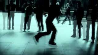 Melbourne Shuffle Compilation
