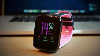 Unboxing Apple Watch AliExpress Edition for $ 50