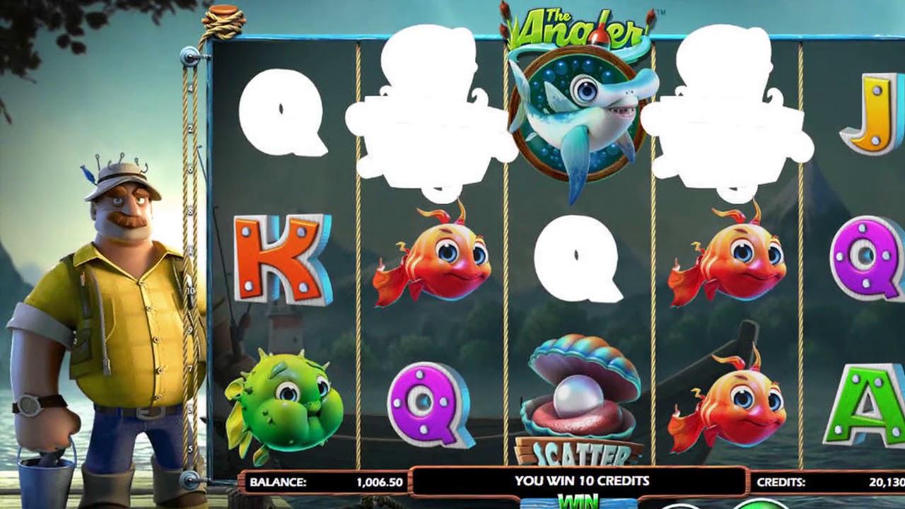 Автоматы победа играть онлайн