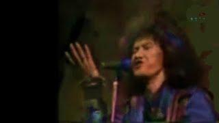 Download Mp3 Deddy Stanzah Siapa Aku  1989   Stereo/hq