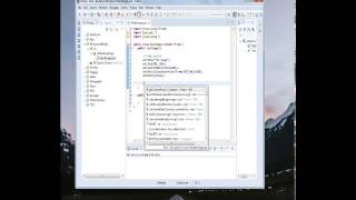 How to Add a Background Image in Java Eclipse